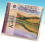 KAPHA CD