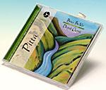PITTA CD