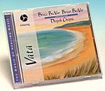 VATA CD